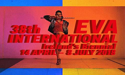 EVA International
